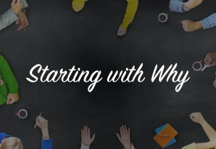 start with why.001