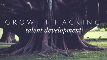 3 Ideas for Growth Hacking Your Learning and Development Content